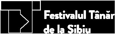 Festivalul Tanar de la Sibiu